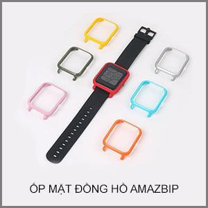 AmazTools: ứng dụng tăng sức mạnh cho thiết bị đeo của