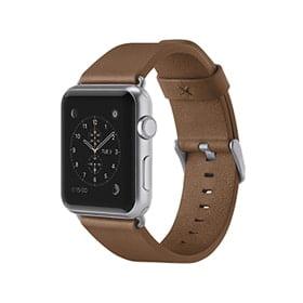 dây thay thể cho Apple Watch