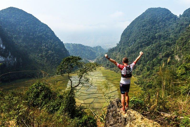 puluong retreat vietnam jungle marathon