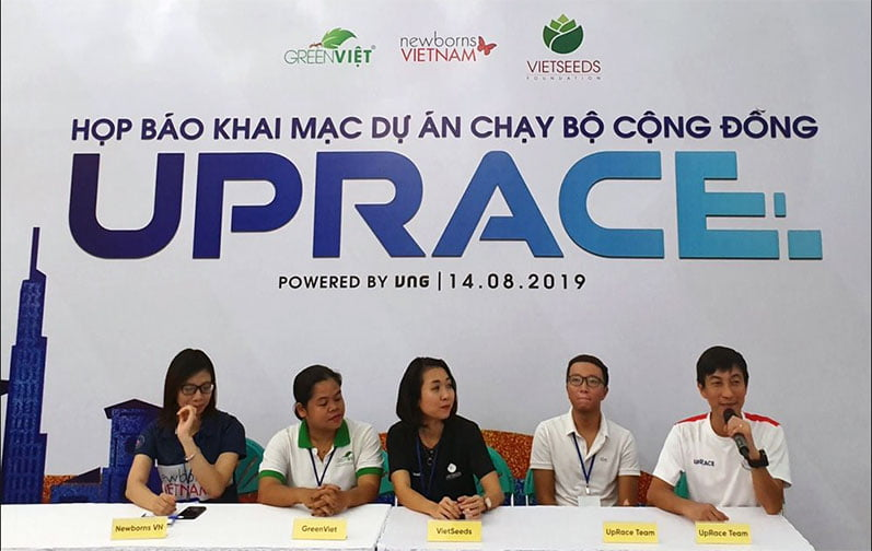 giai chay uprace 2019 vng